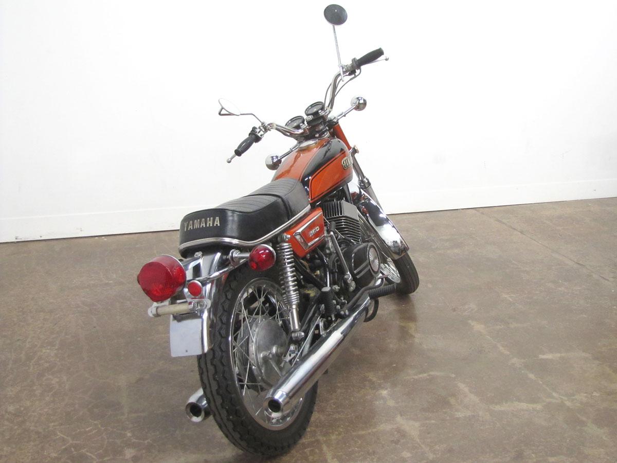 1972-yamaha-r5-350_9