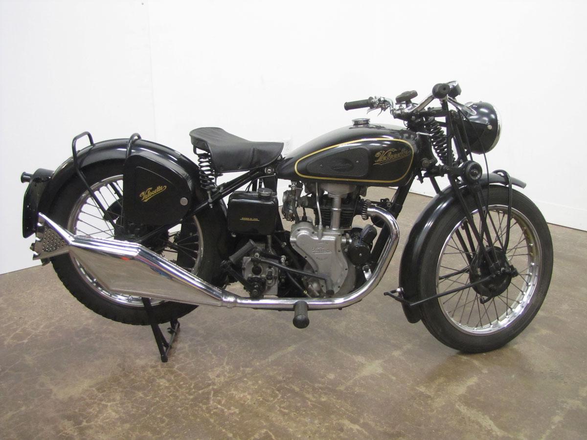 1947-velocette-mov_1