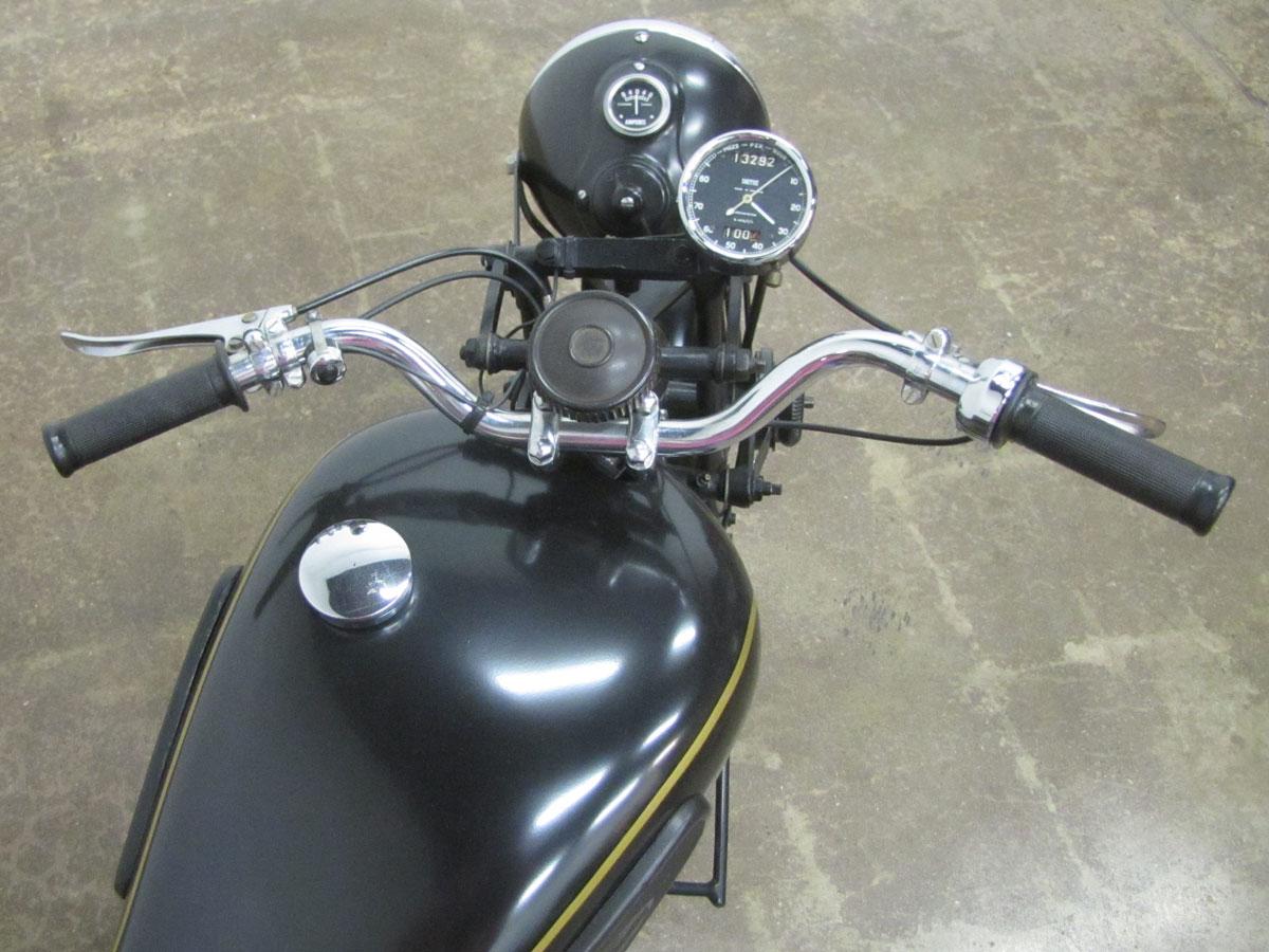 1947-velocette-mov_10