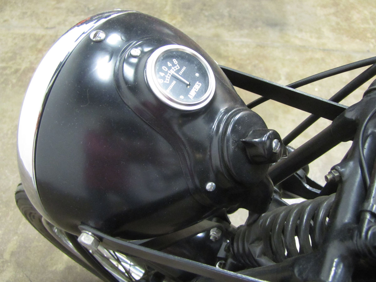 1947-velocette-mov_13