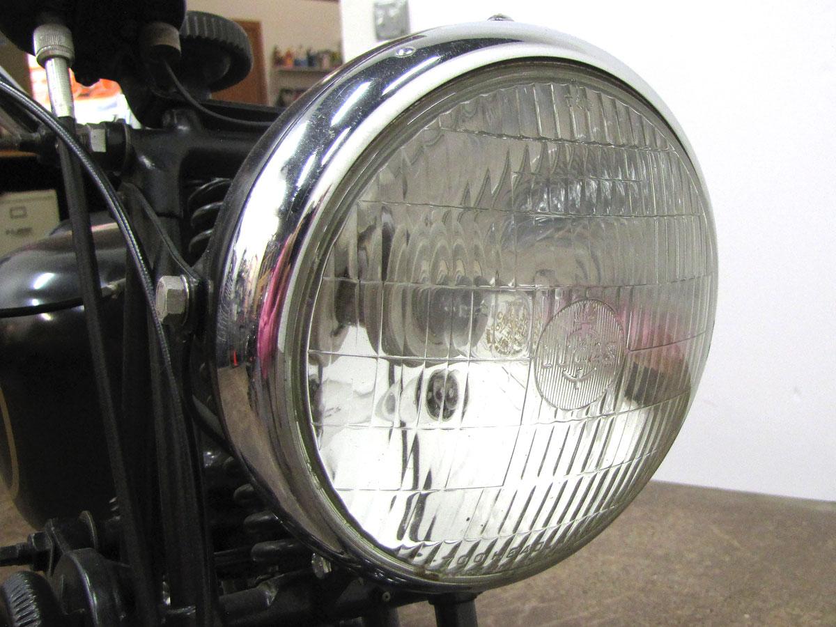 1947-velocette-mov_14