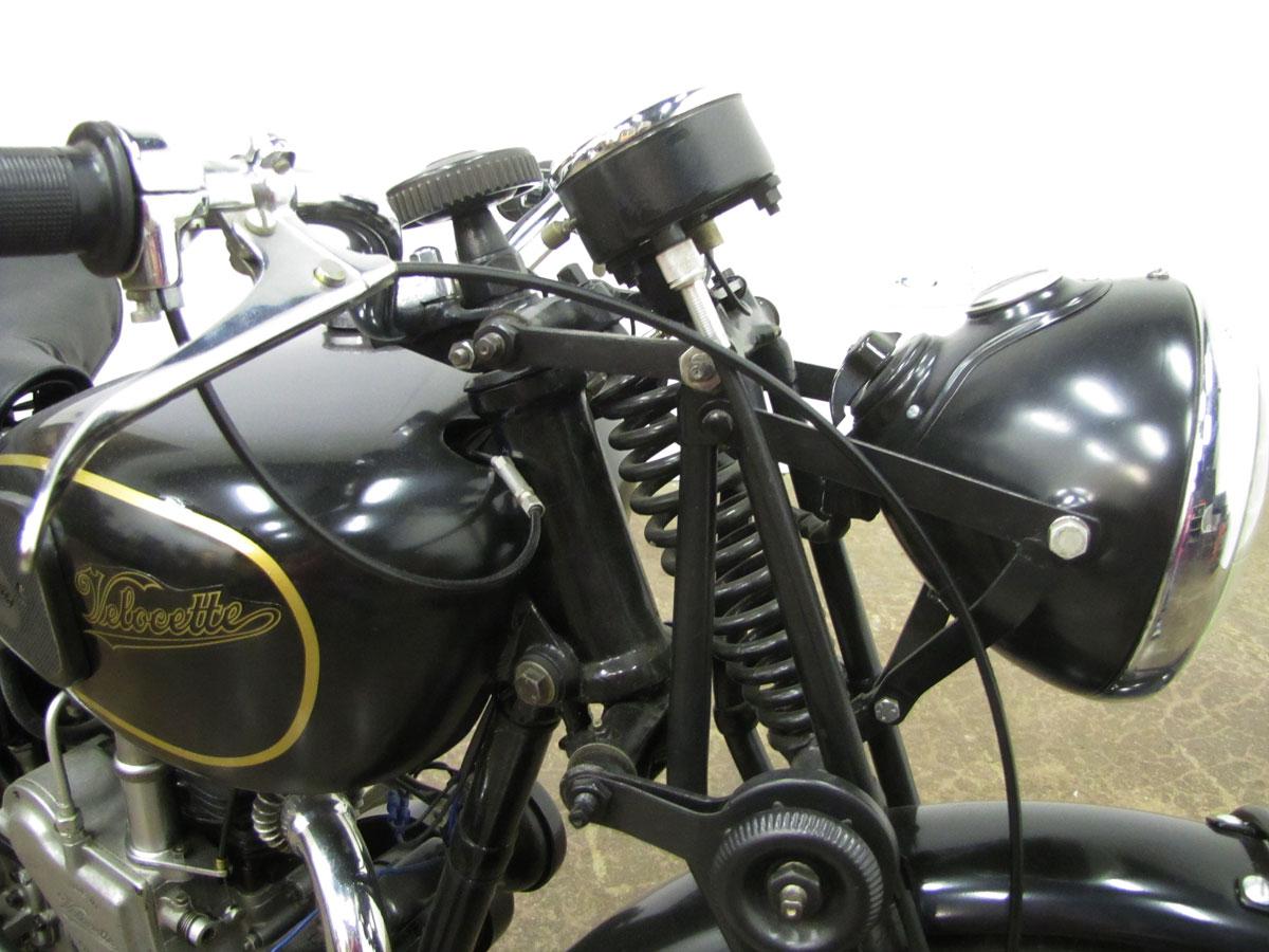 1947-velocette-mov_15