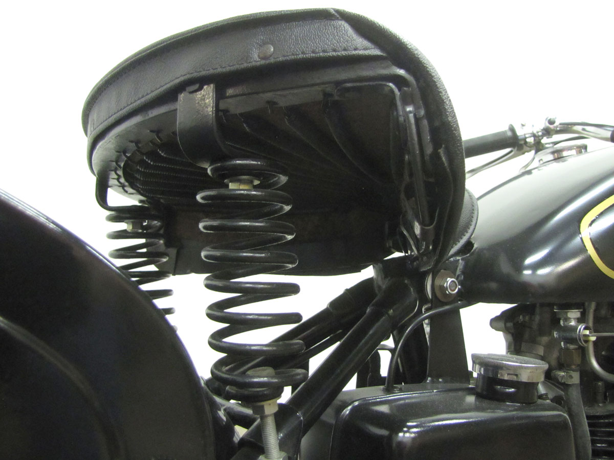 1947-velocette-mov_18