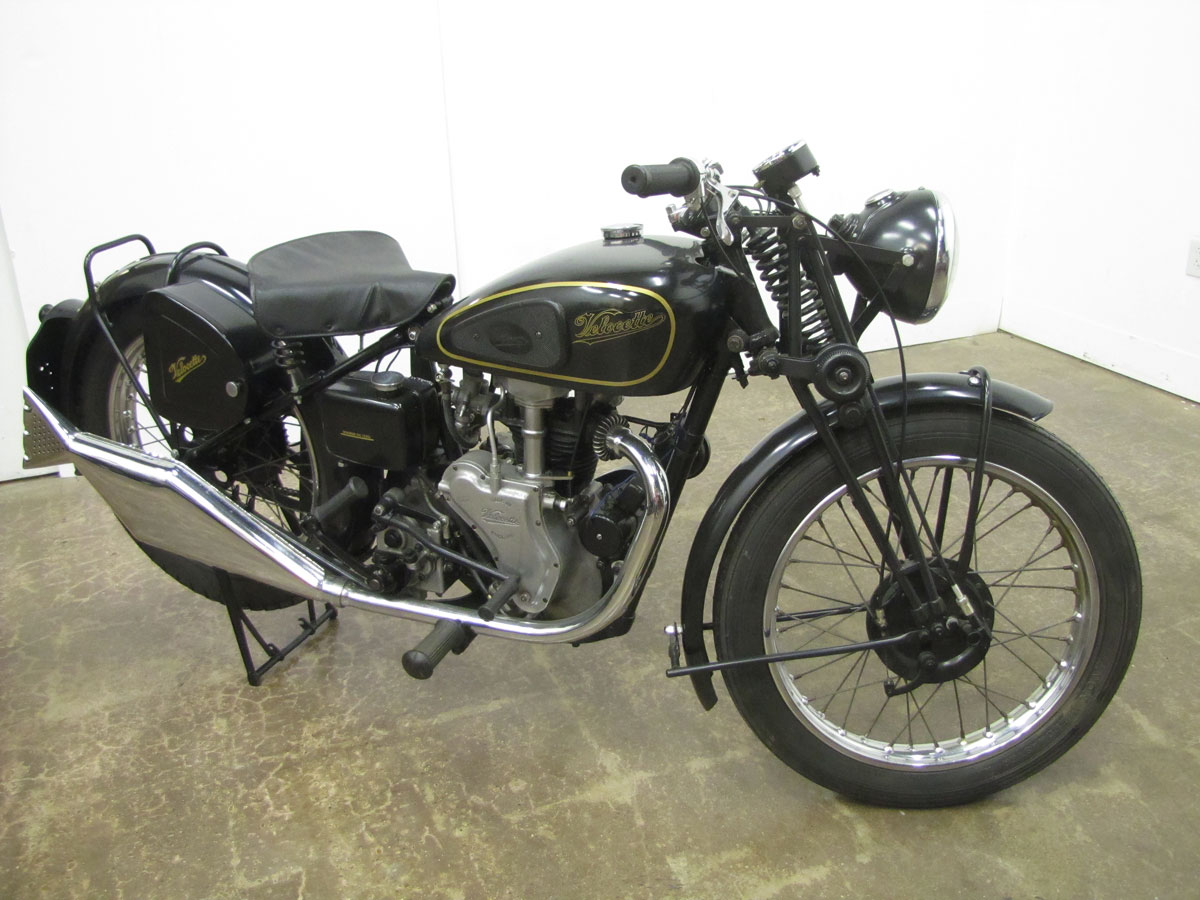 1947-velocette-mov_2