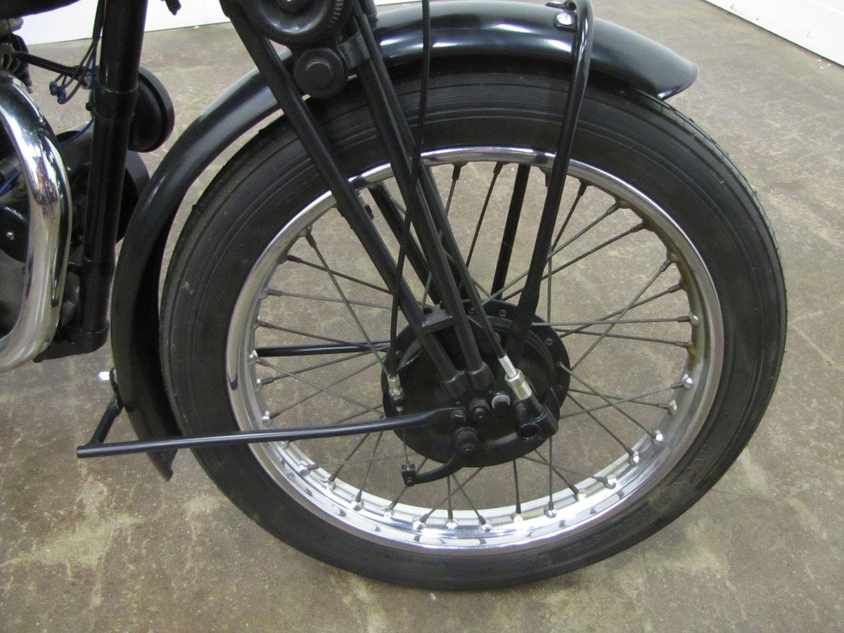 1947-velocette-mov_20