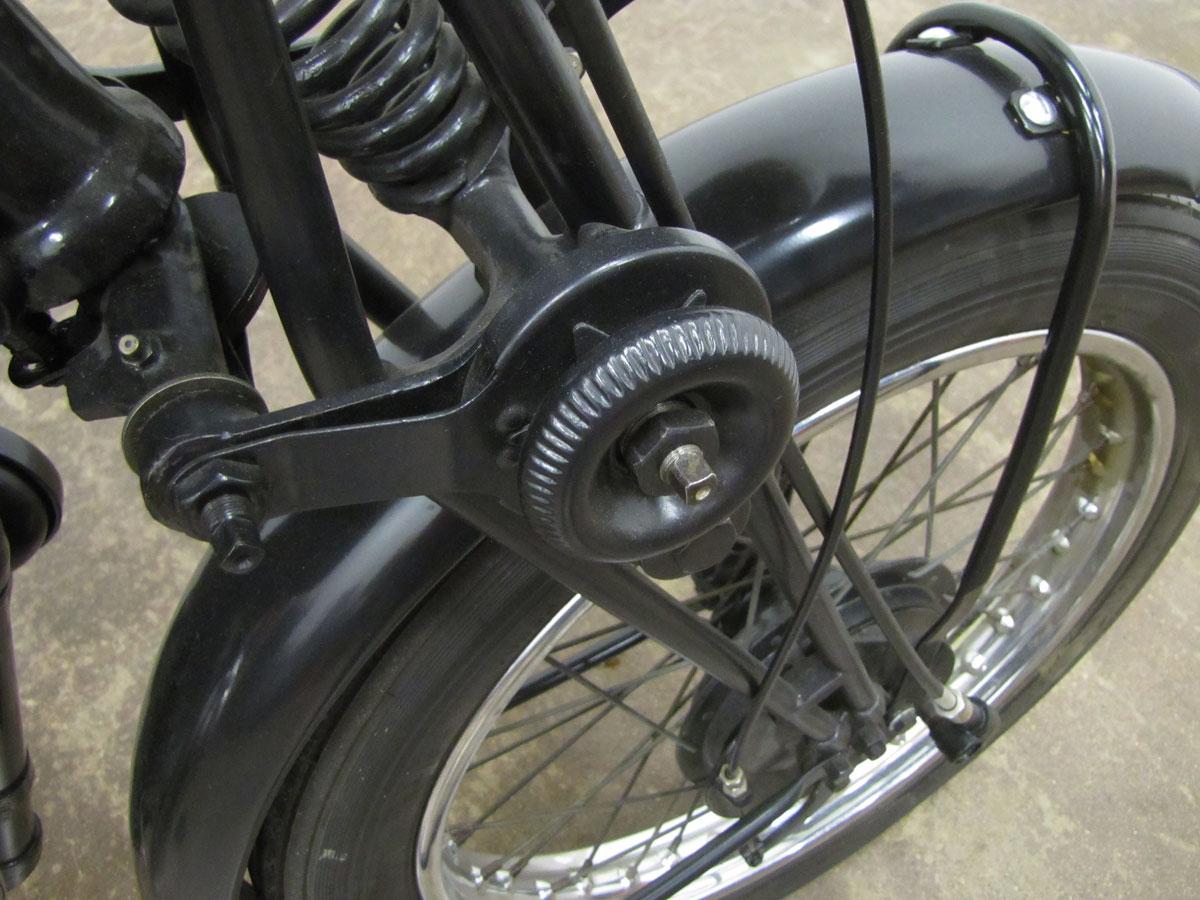 1947-velocette-mov_21