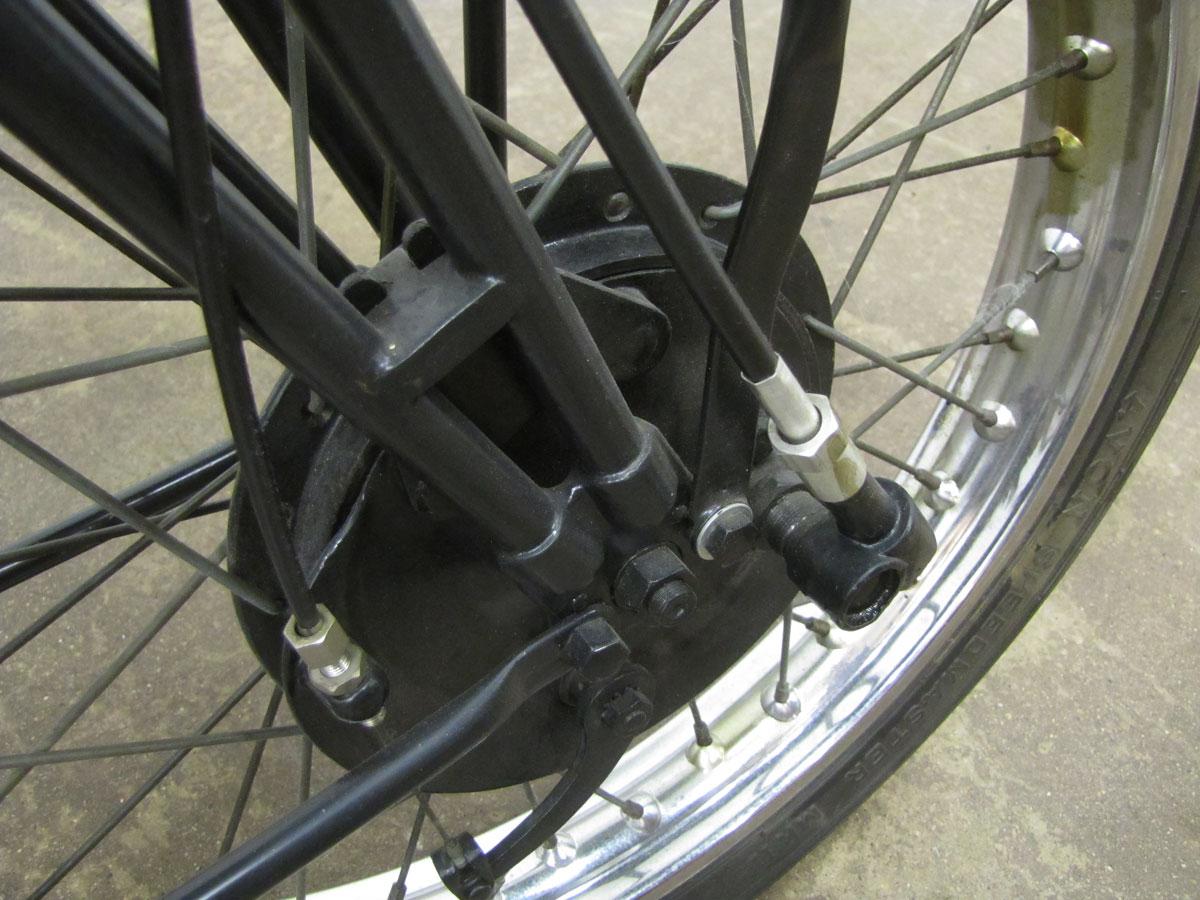 1947-velocette-mov_22