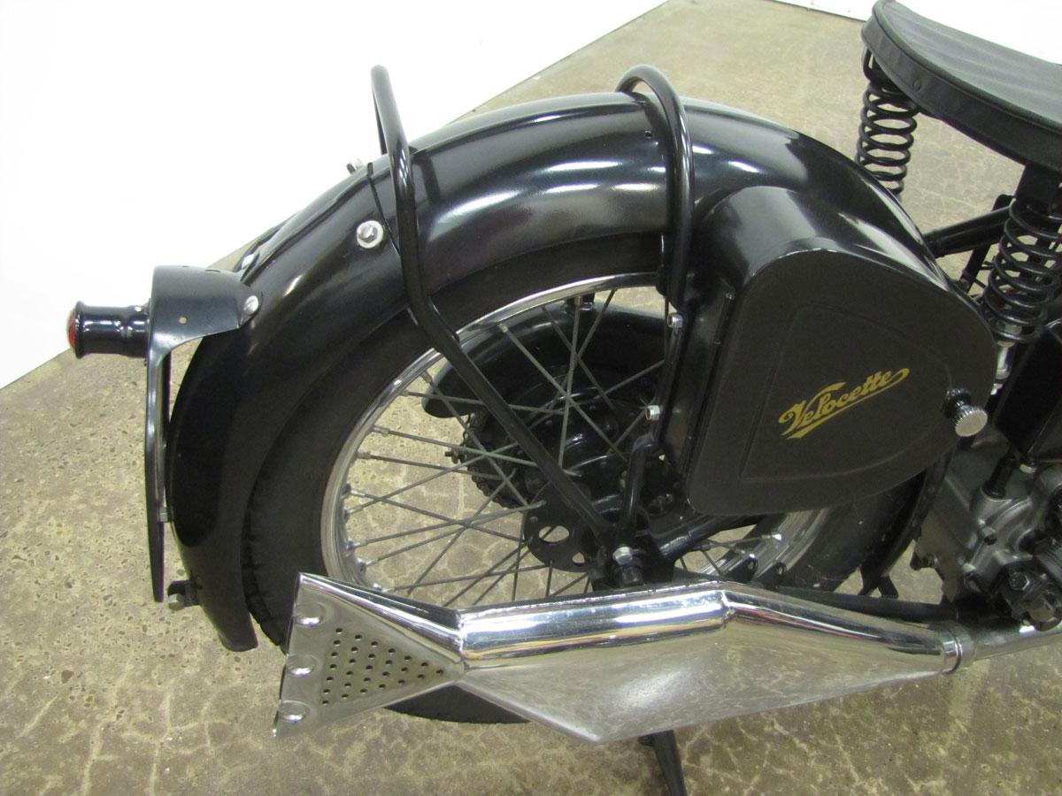 1947-velocette-mov_23