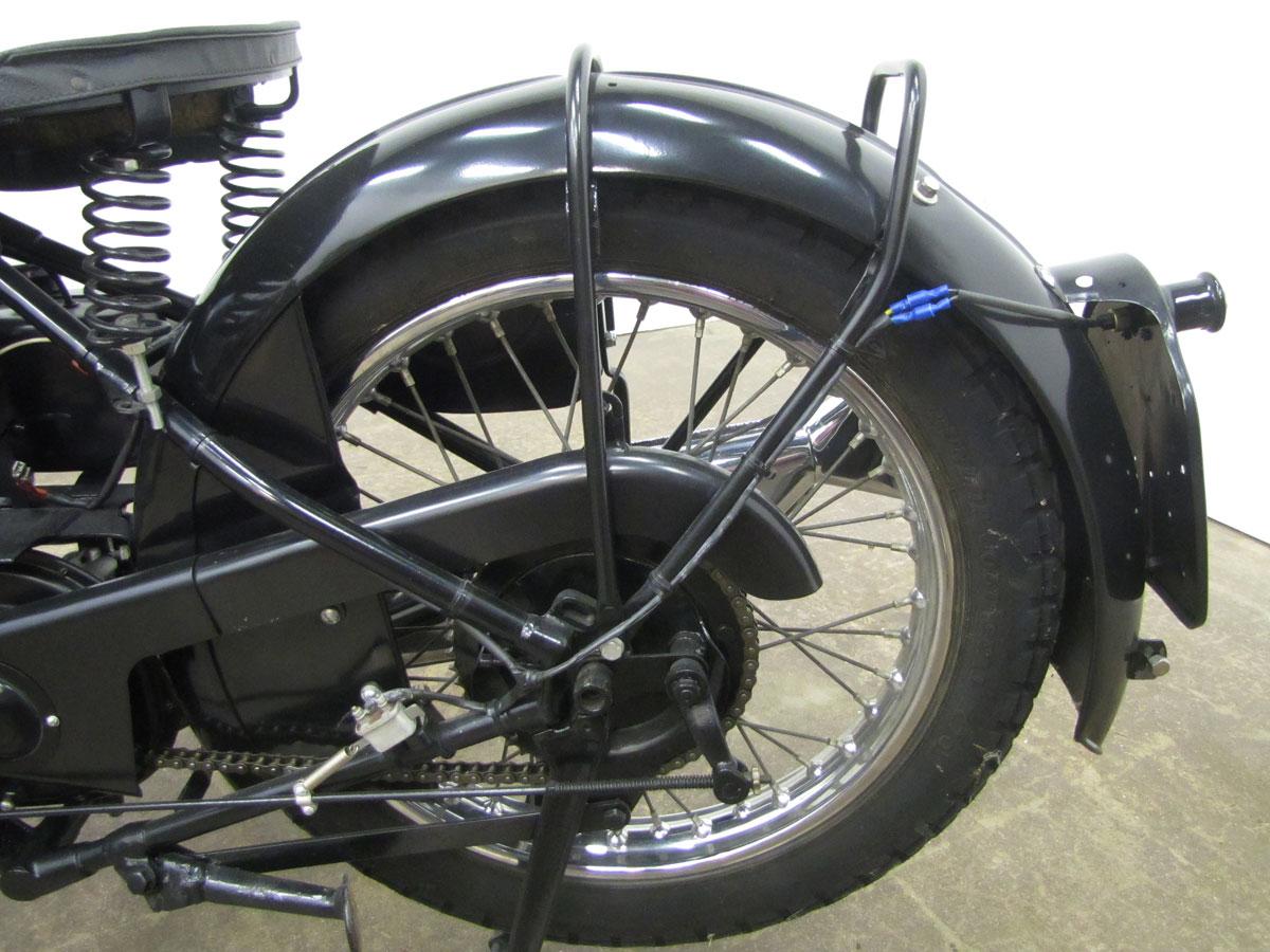 1947-velocette-mov_24