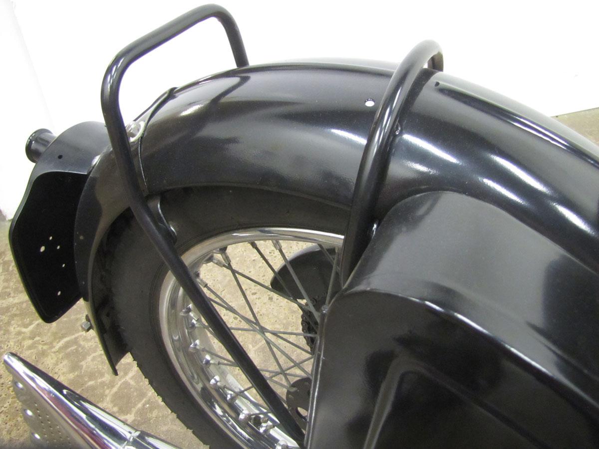 1947-velocette-mov_29