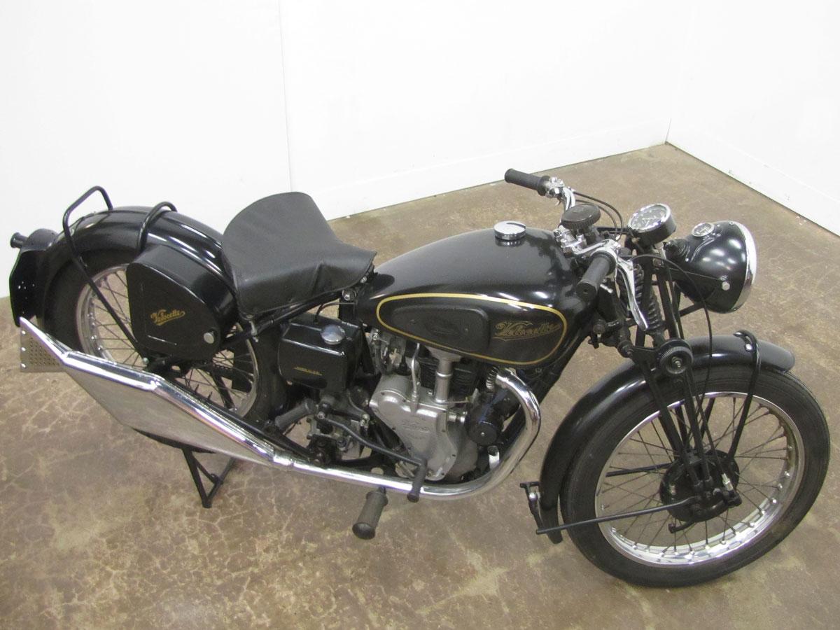1947-velocette-mov_3