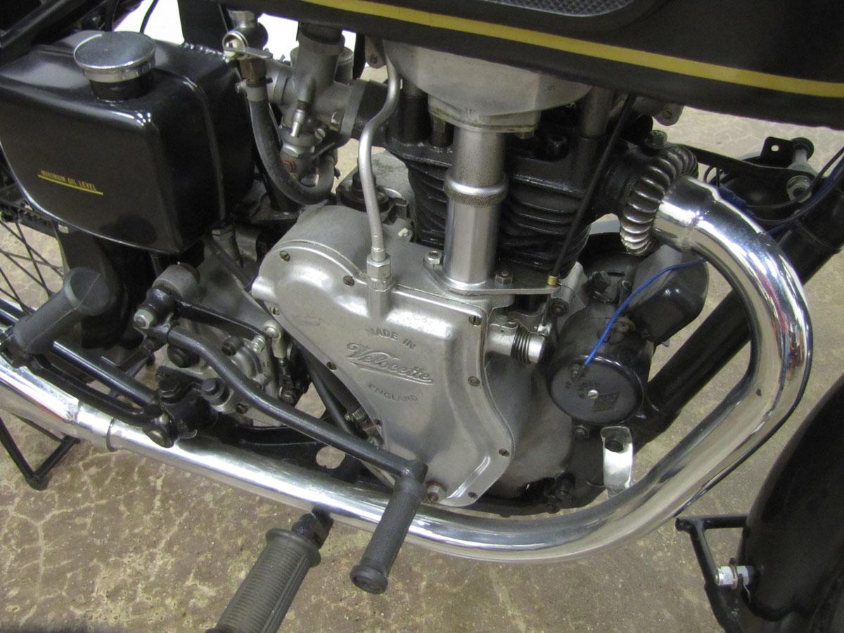 1947-velocette-mov_39