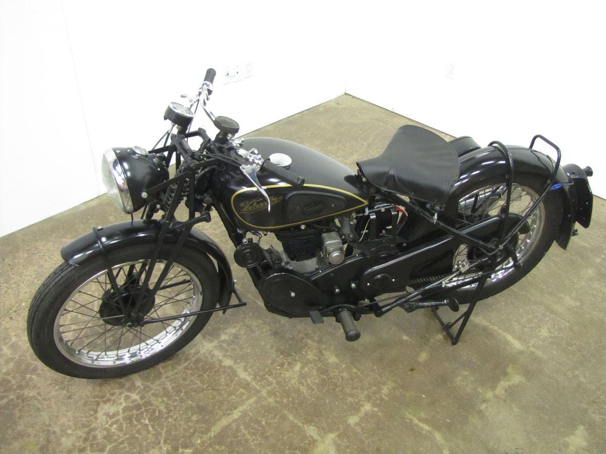 1947-velocette-mov_4