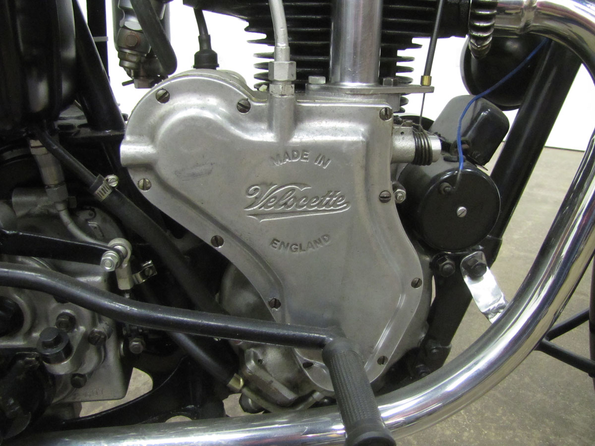 1947-velocette-mov_40