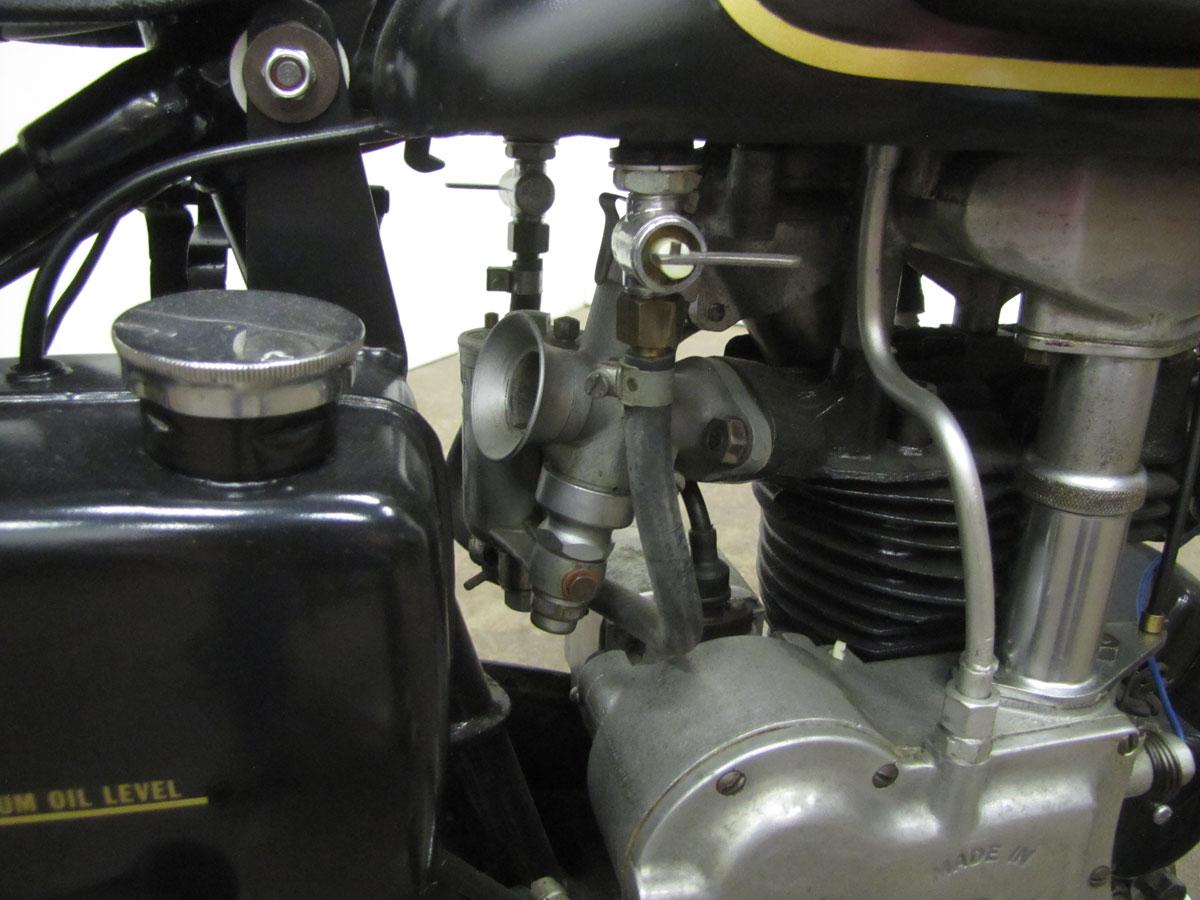 1947-velocette-mov_41