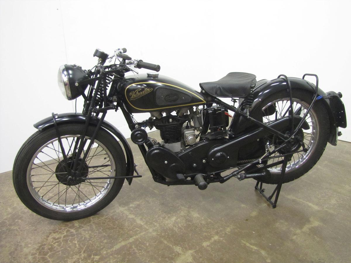 1947-velocette-mov_5
