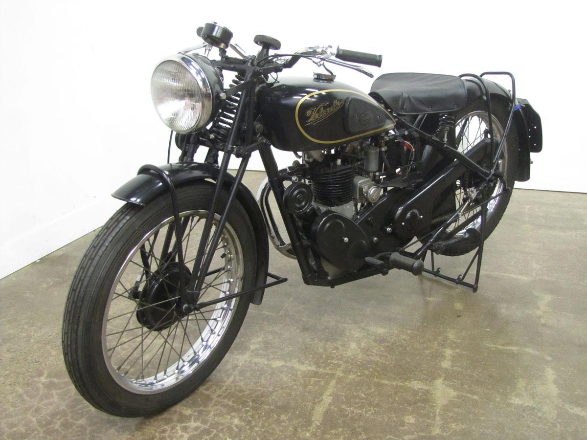 1947-velocette-mov_6