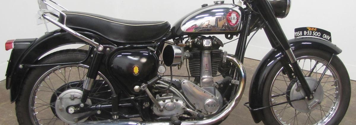 1958-bsa-b33_1