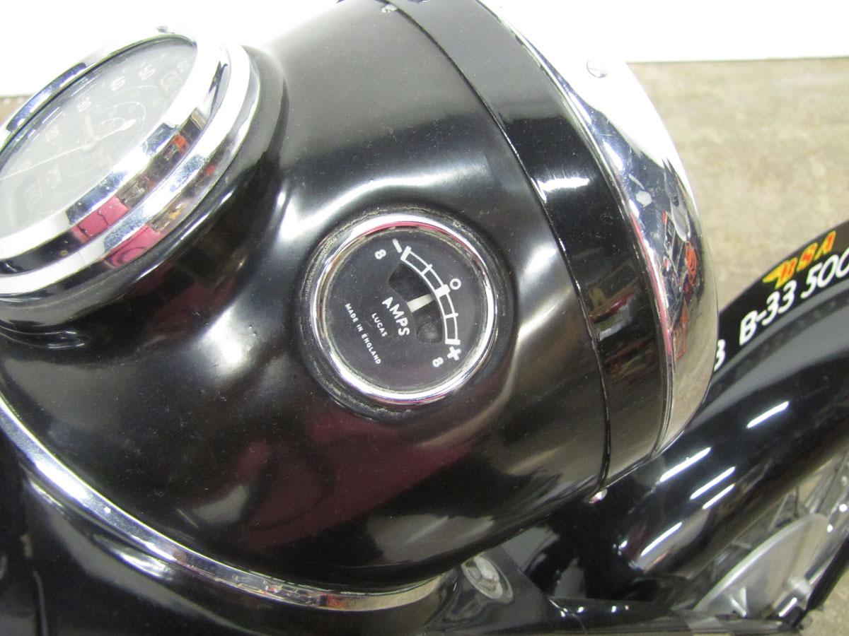 1958-bsa-b33_14