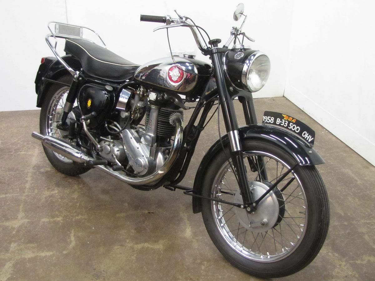 1958-bsa-b33_2