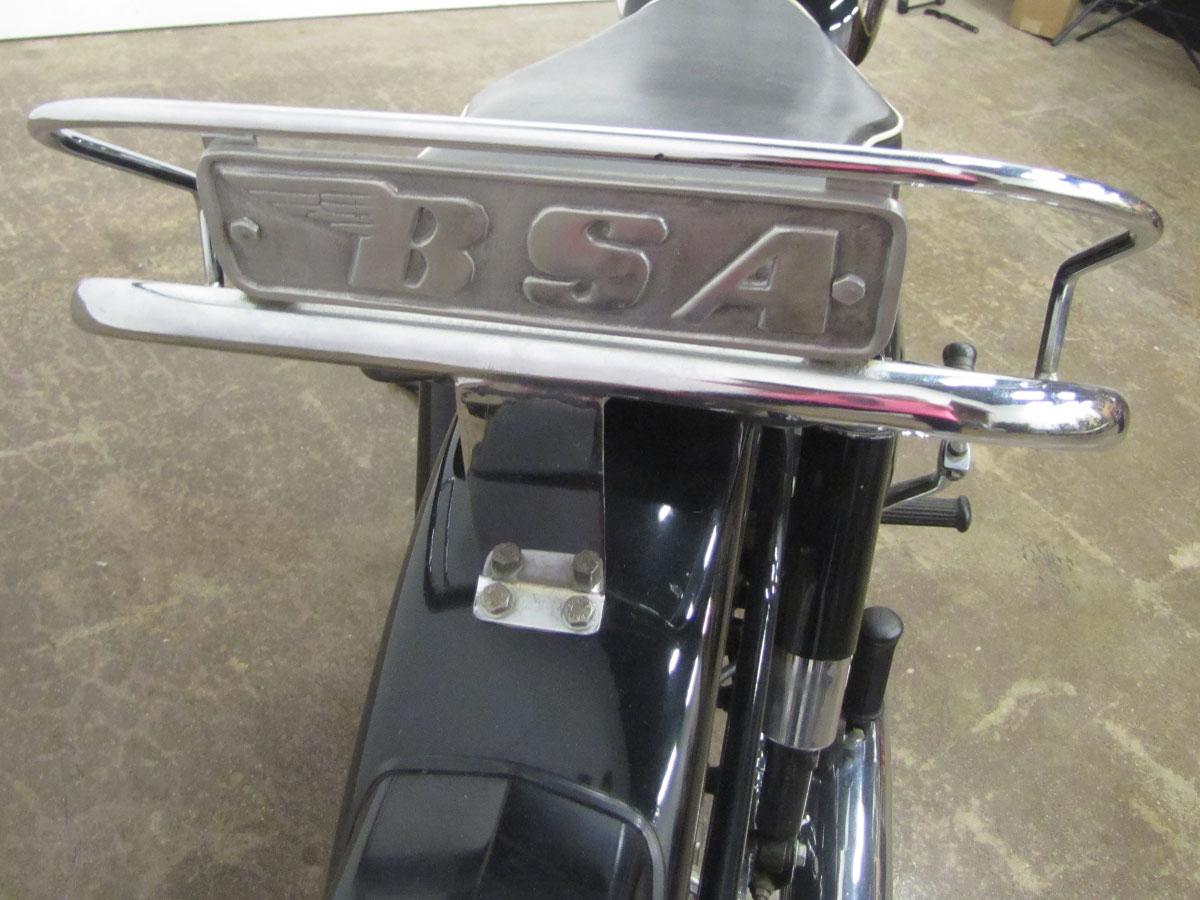 1958-bsa-b33_22