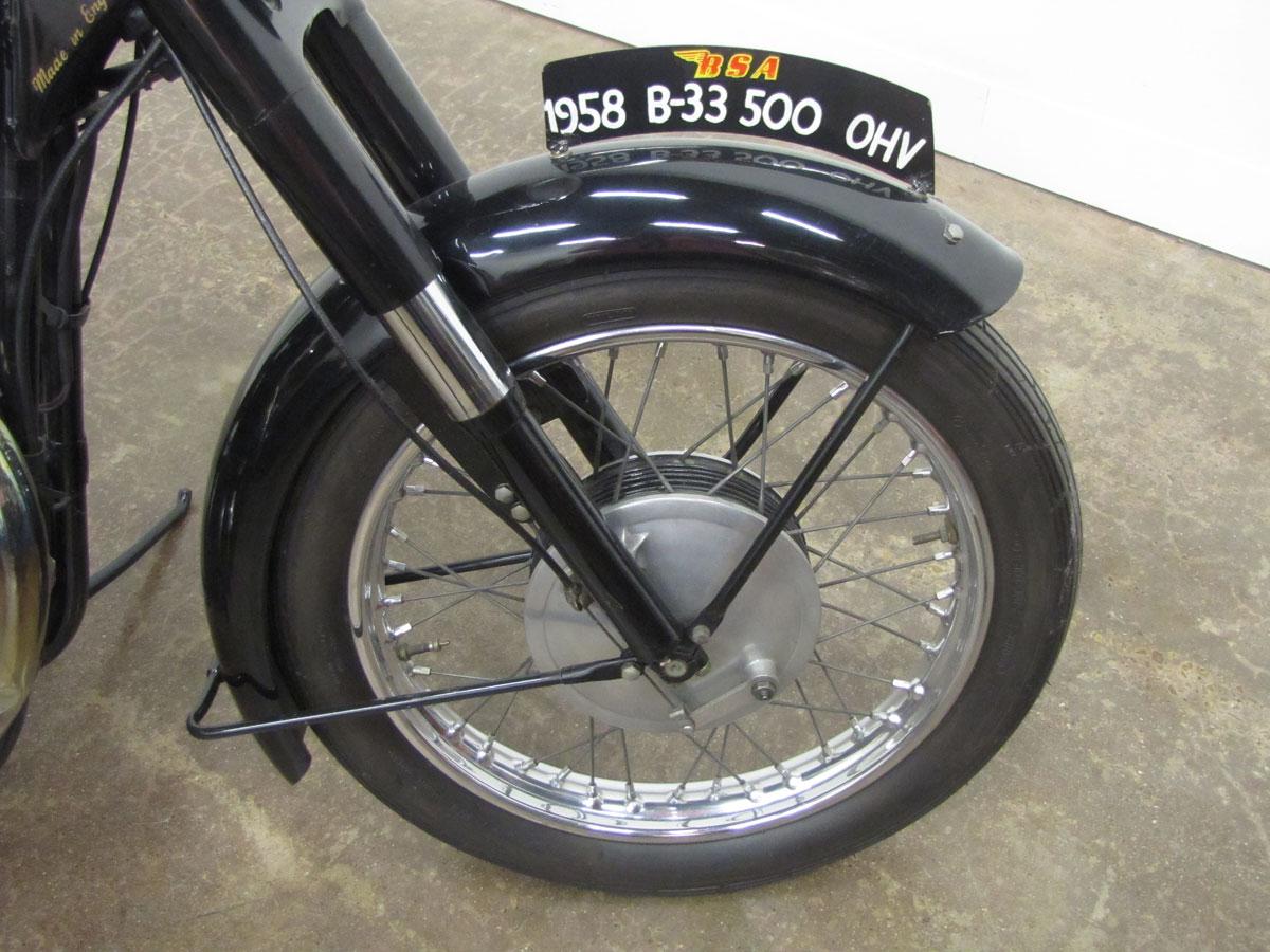 1958-bsa-b33_23