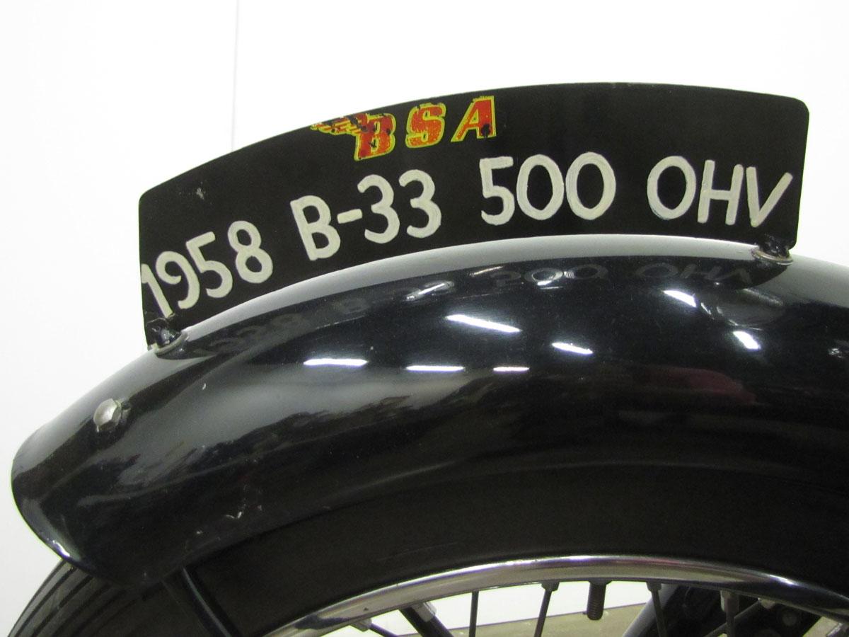 1958-bsa-b33_24