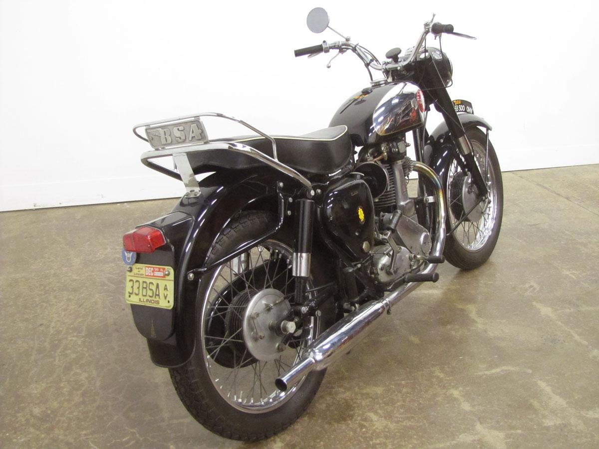 1958-bsa-b33_3