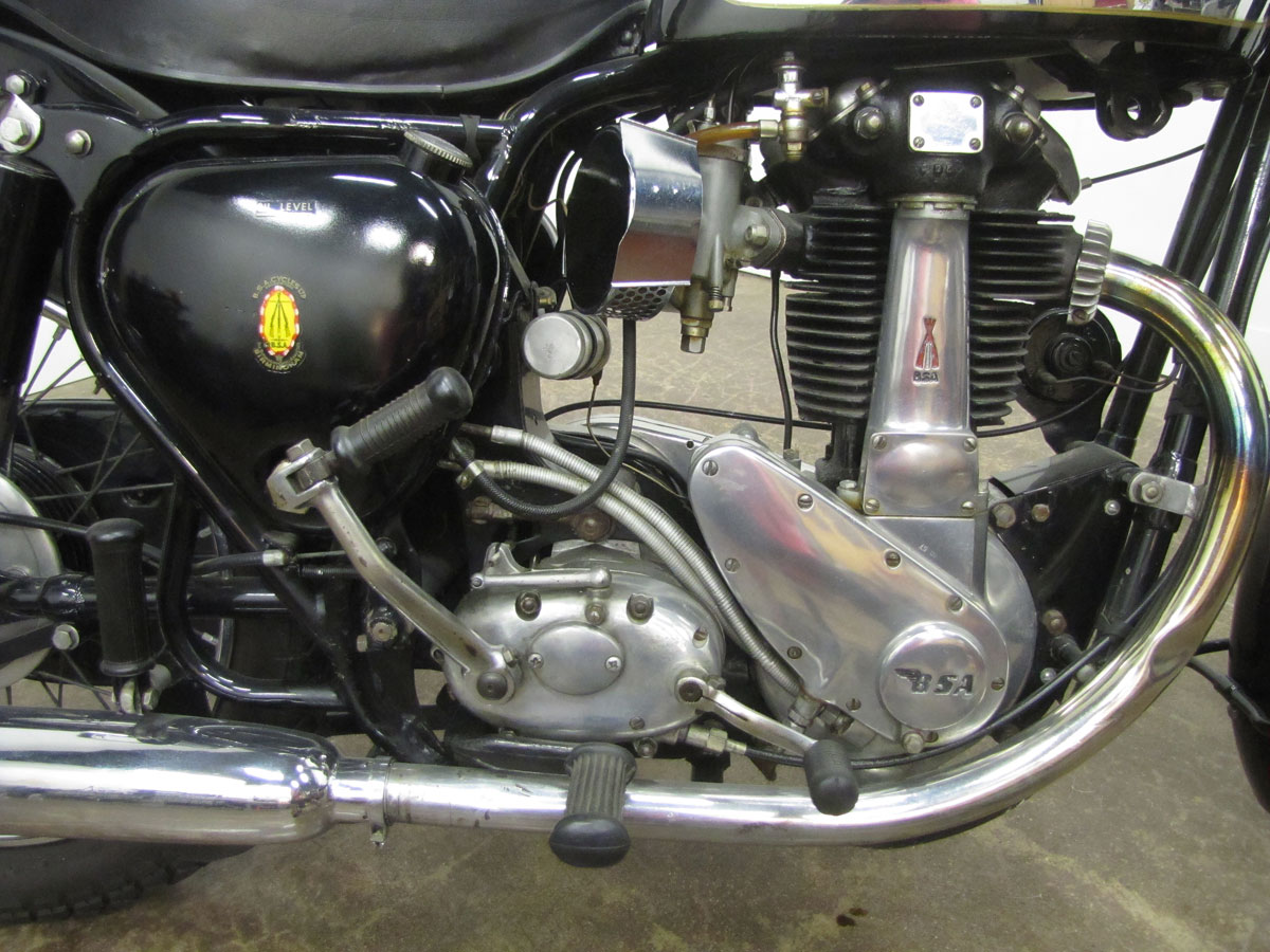 1958-bsa-b33_36