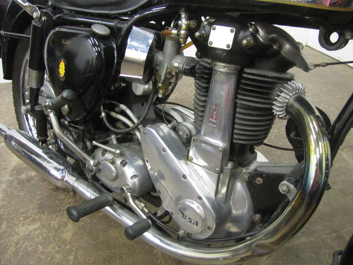 1958-bsa-b33_37