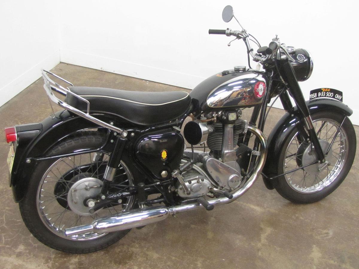 1958-bsa-b33_4
