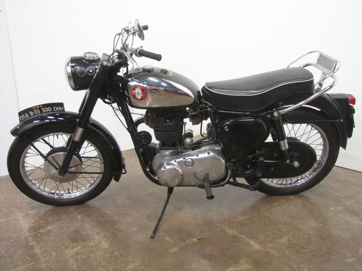1958-bsa-b33_5