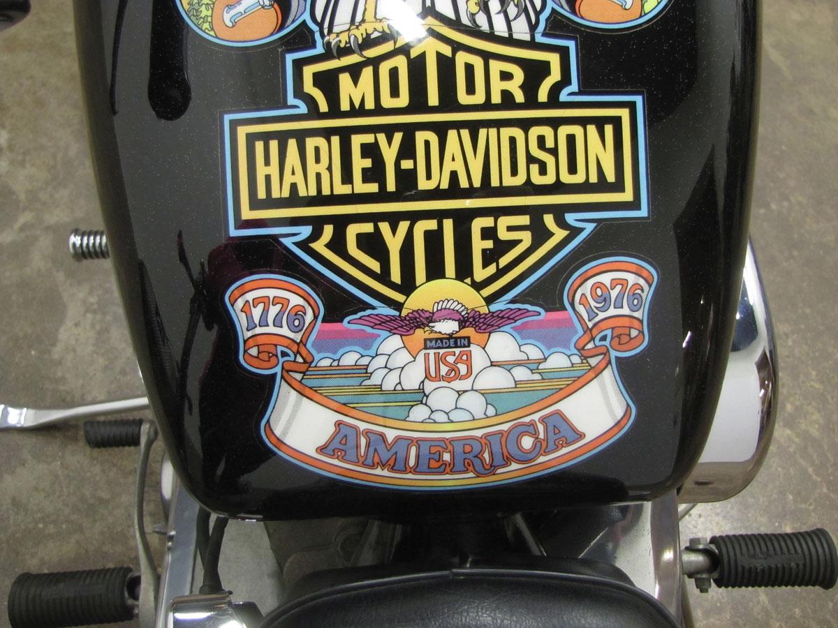1976-harley-bicentennial-super-glide_12