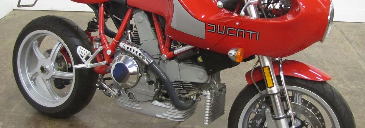 2001-ducati-mh900e_1