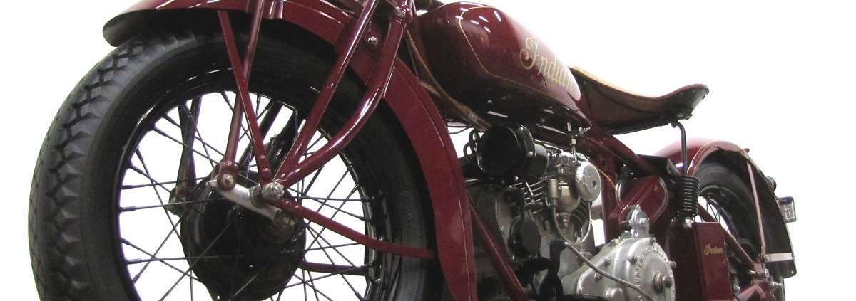 1930-indian-101-scout_1