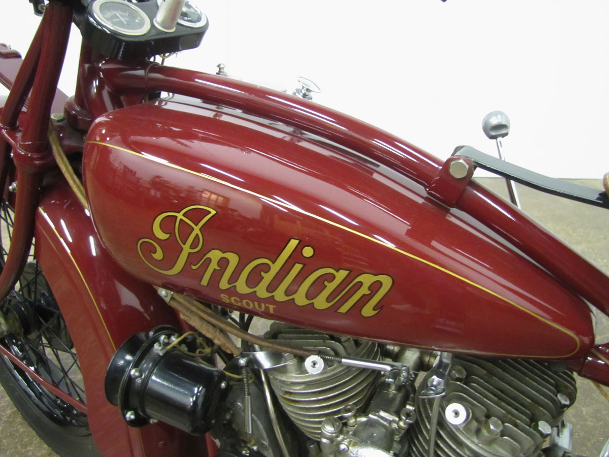 1930-indian-101-scout_10