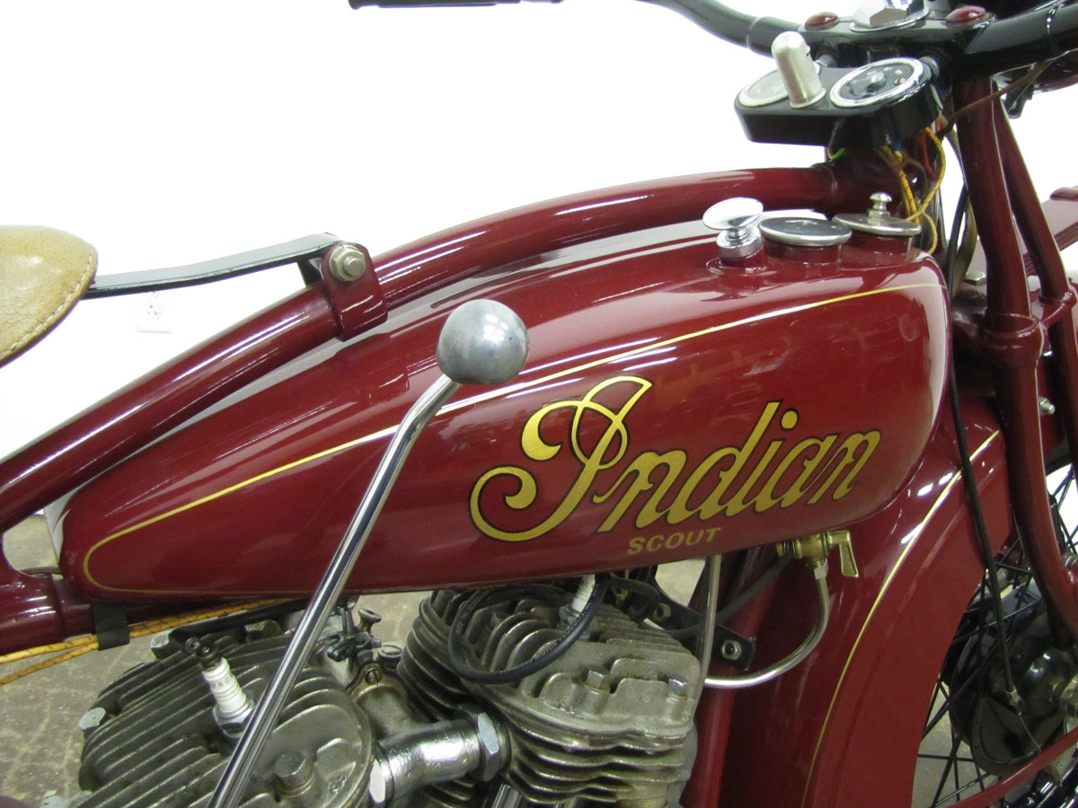1930-indian-101-scout_15