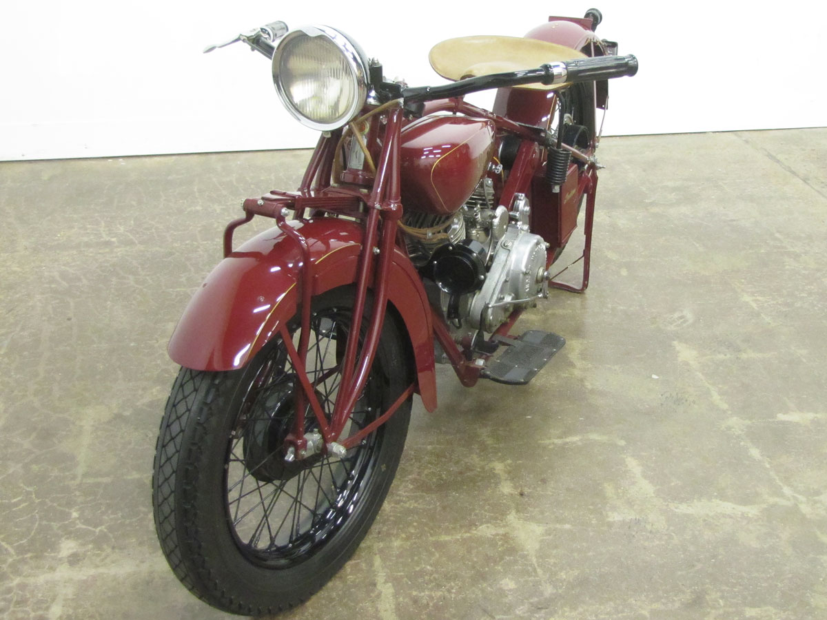 1930-indian-101-scout_2
