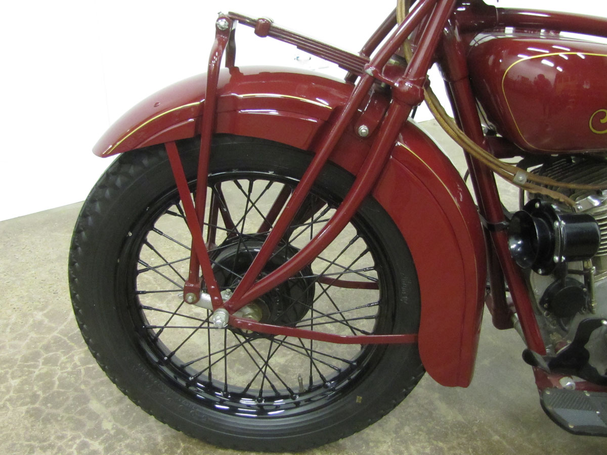 1930-indian-101-scout_20