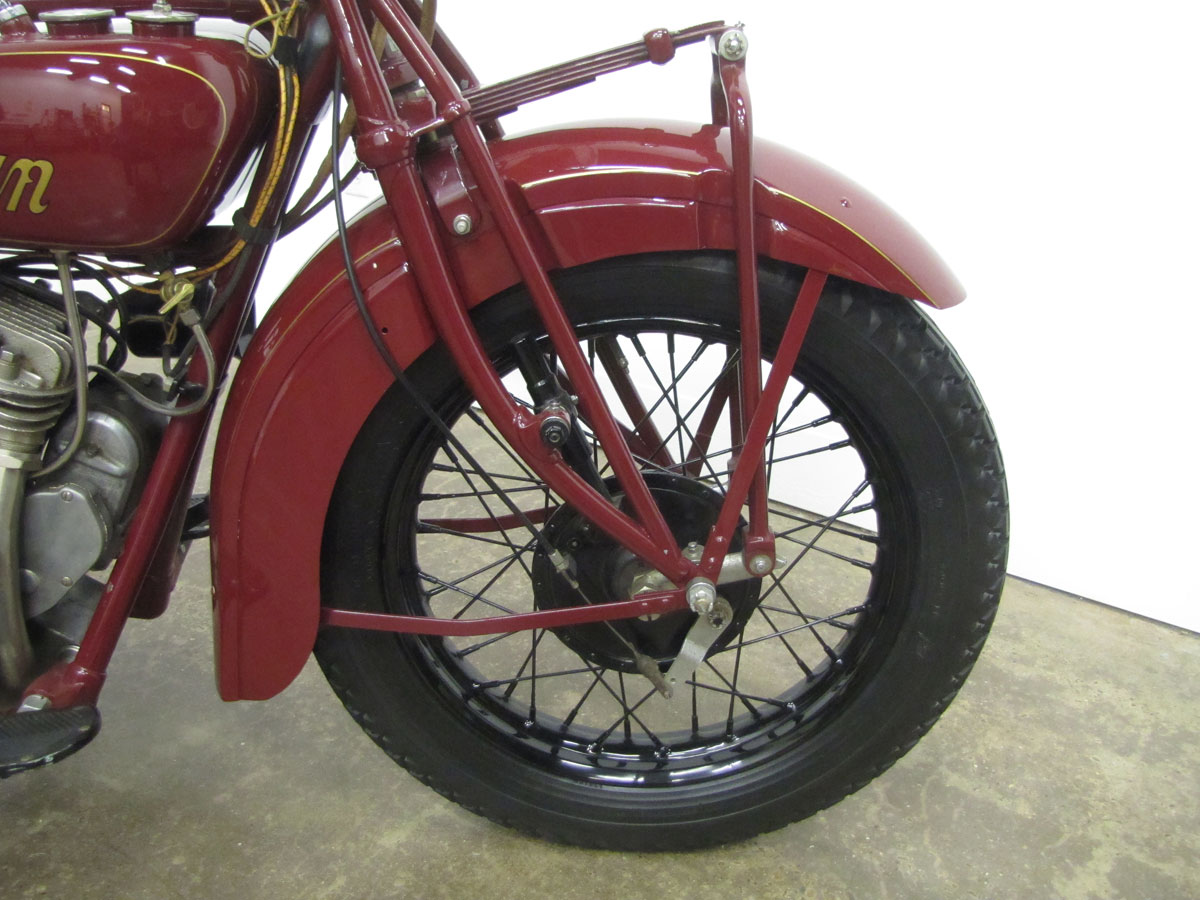1930-indian-101-scout_22