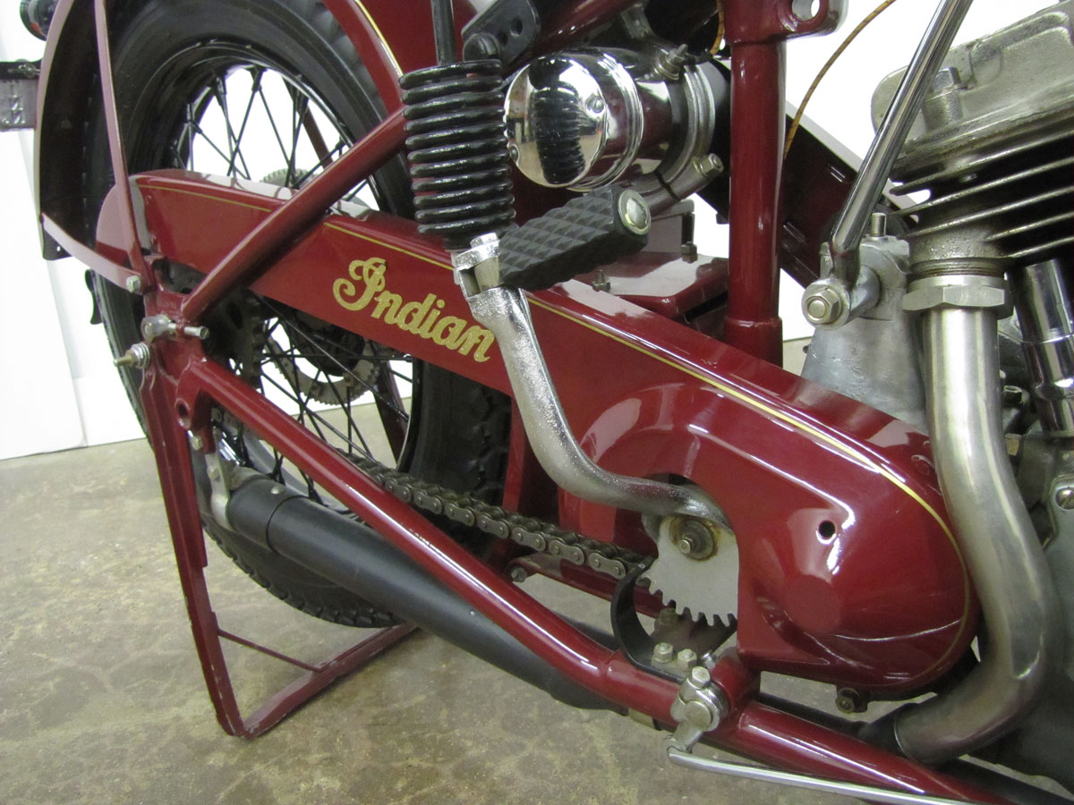 1930-indian-101-scout_28