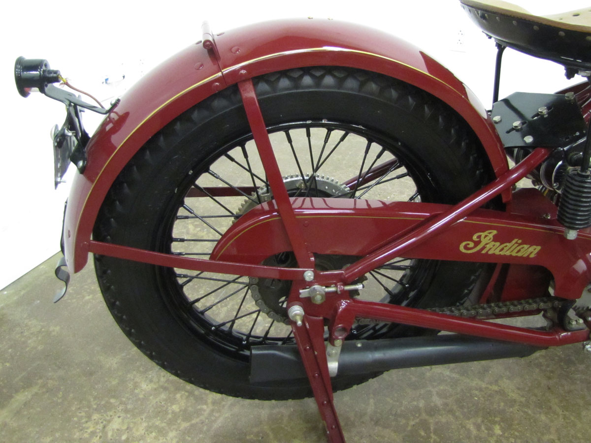 1930-indian-101-scout_29