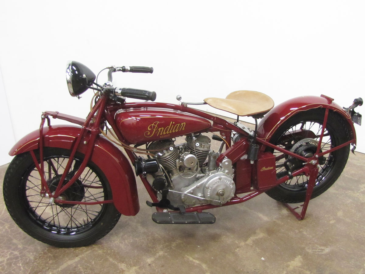 1930-indian-101-scout_3