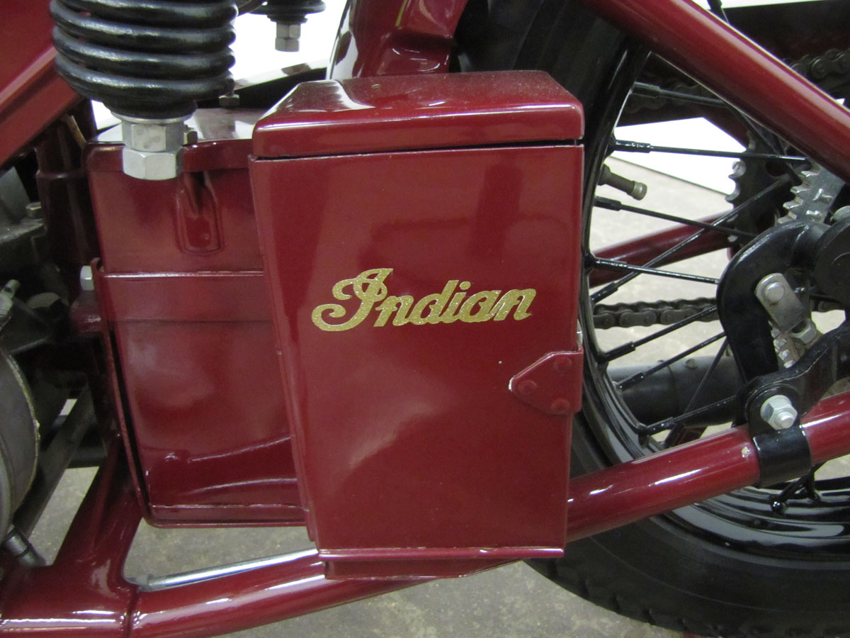 1930-indian-101-scout_43
