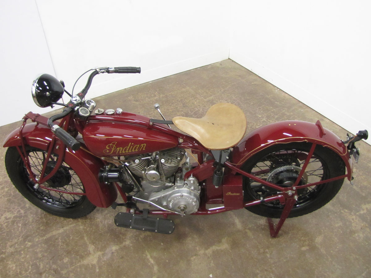 1930-indian-101-scout_5