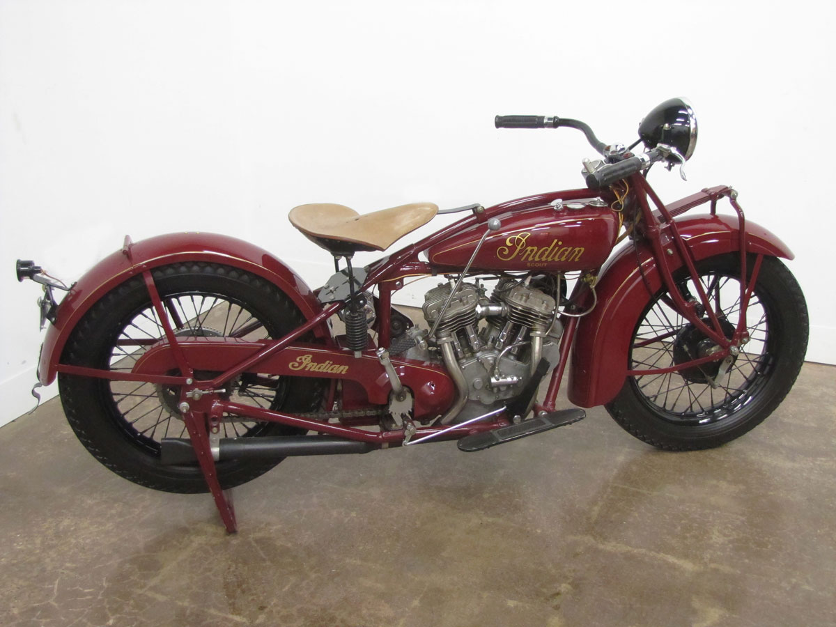 1930-indian-101-scout_6