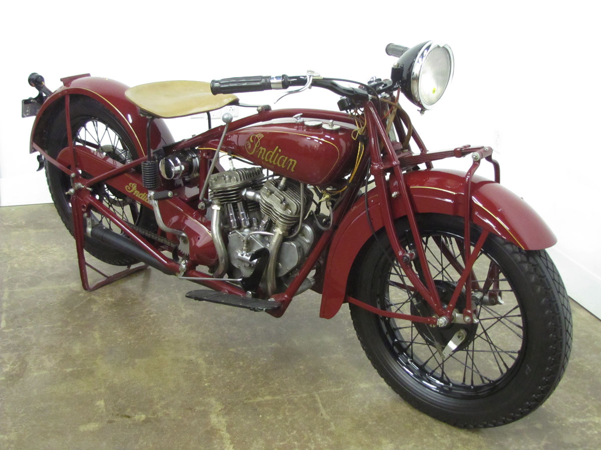 1930-indian-101-scout_7