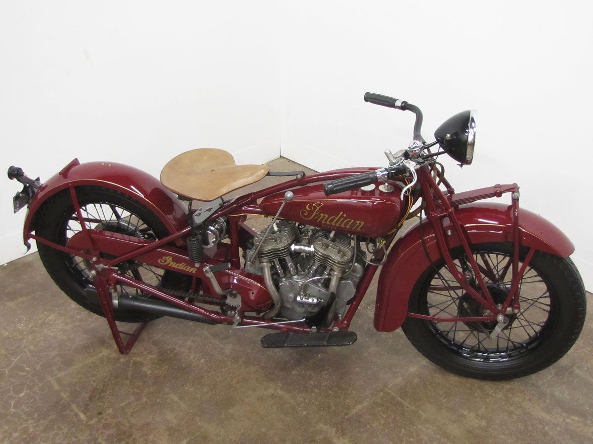 1930-indian-101-scout_8