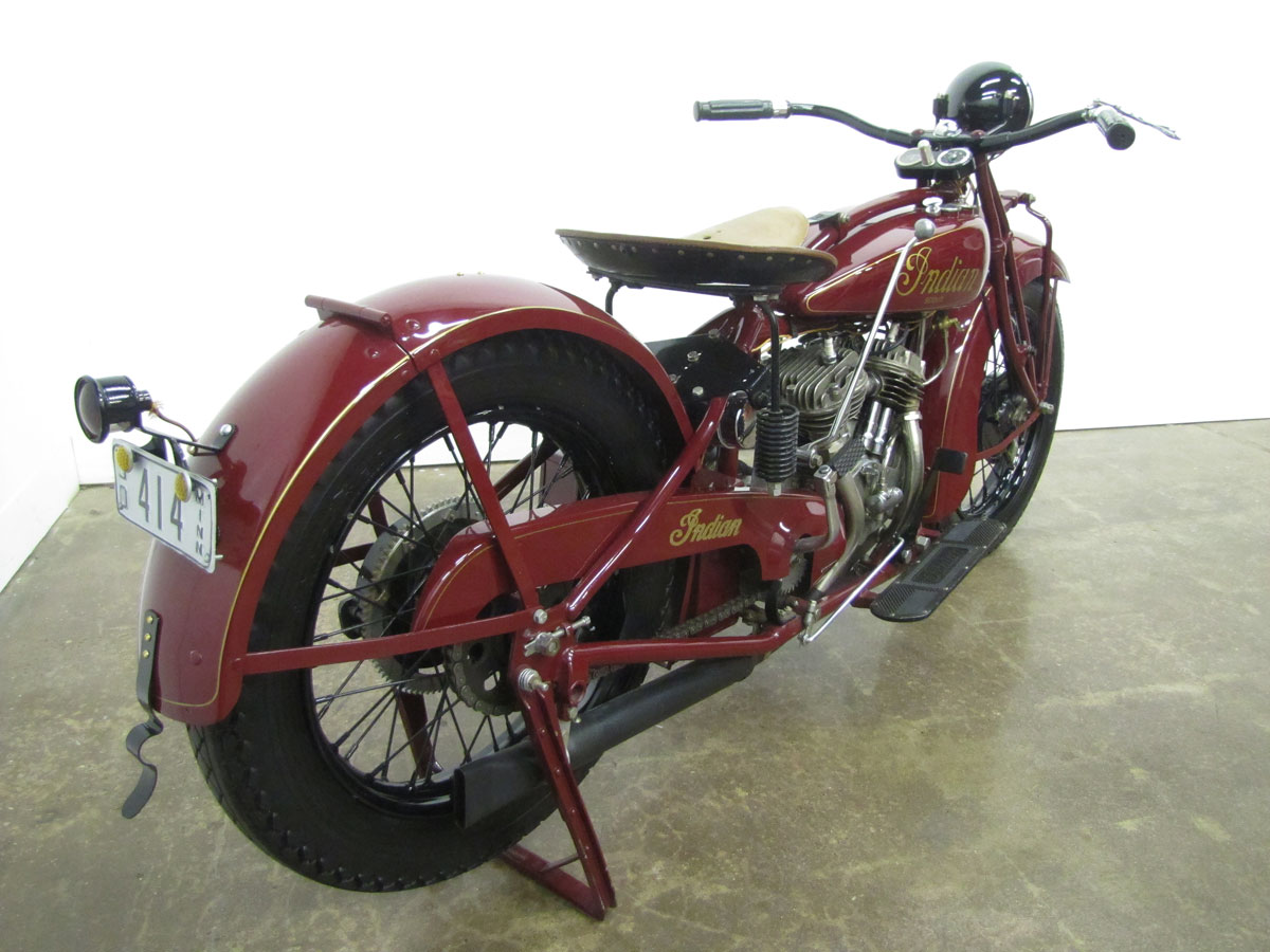 1930-indian-101-scout_9