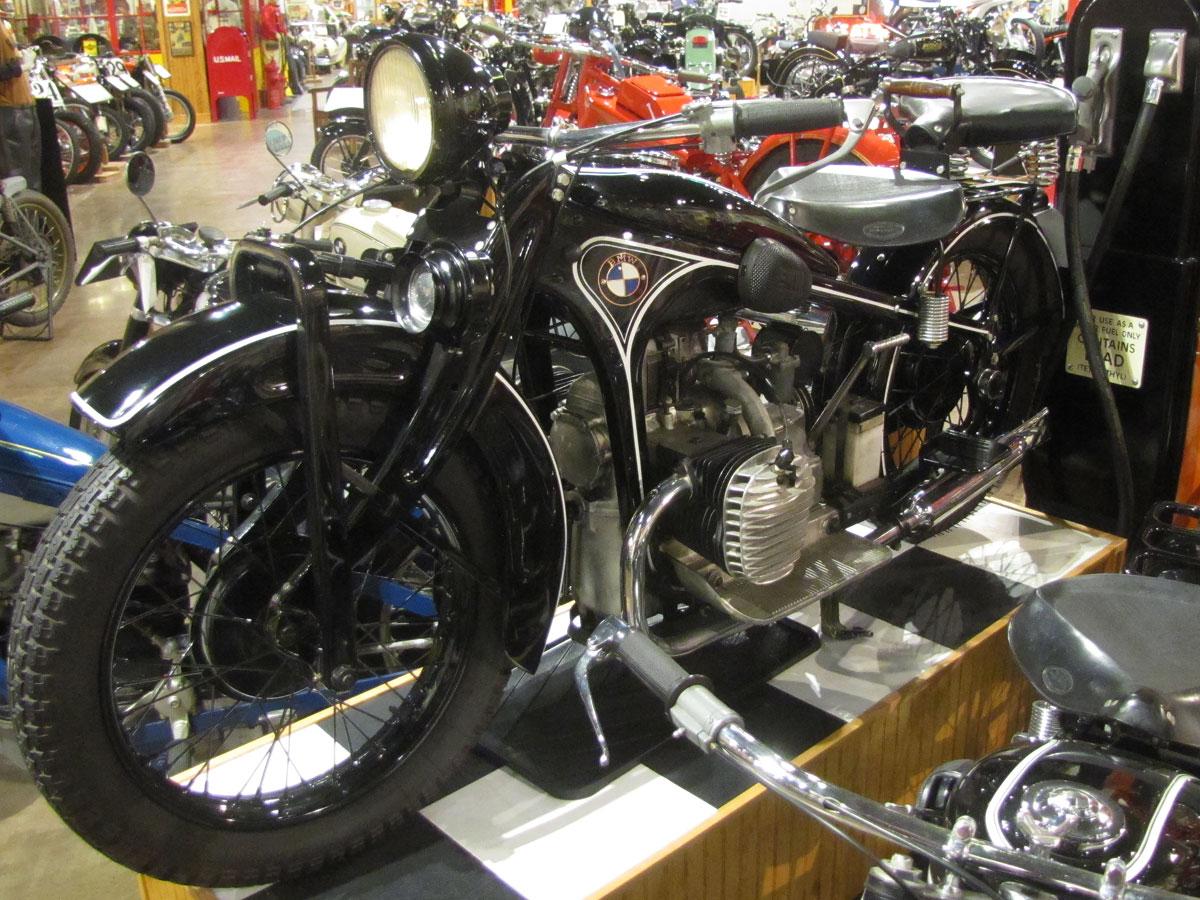 1934-bmw-r-11_1